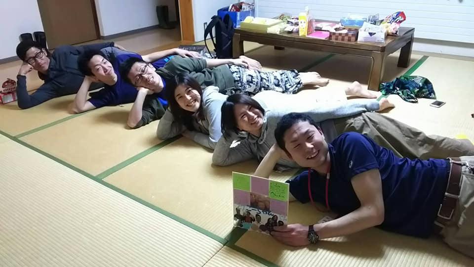 f:id:meganekawaguchi:20180614112731j:plain