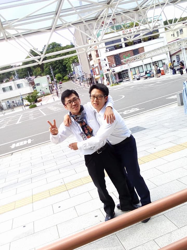 f:id:meganekawaguchi:20180614112755j:plain