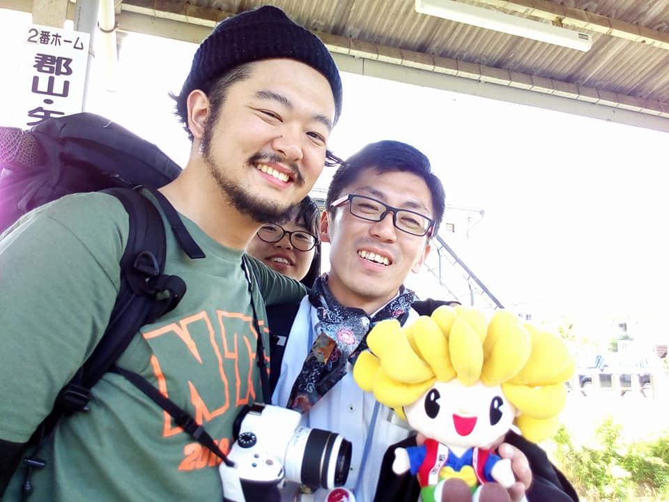 f:id:meganekawaguchi:20180614112821j:plain