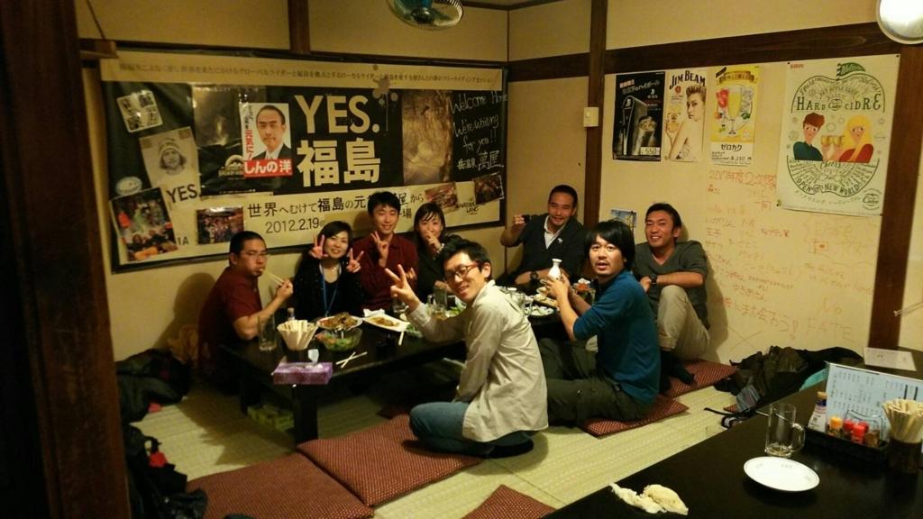 f:id:meganekawaguchi:20180614132203j:plain