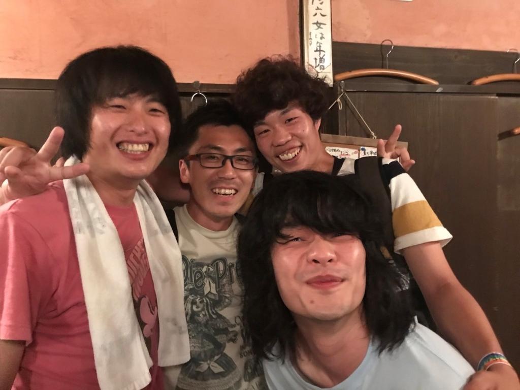f:id:meganekawaguchi:20180715165608j:plain