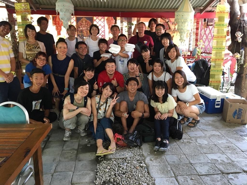 f:id:meganekawaguchi:20181024112522j:plain