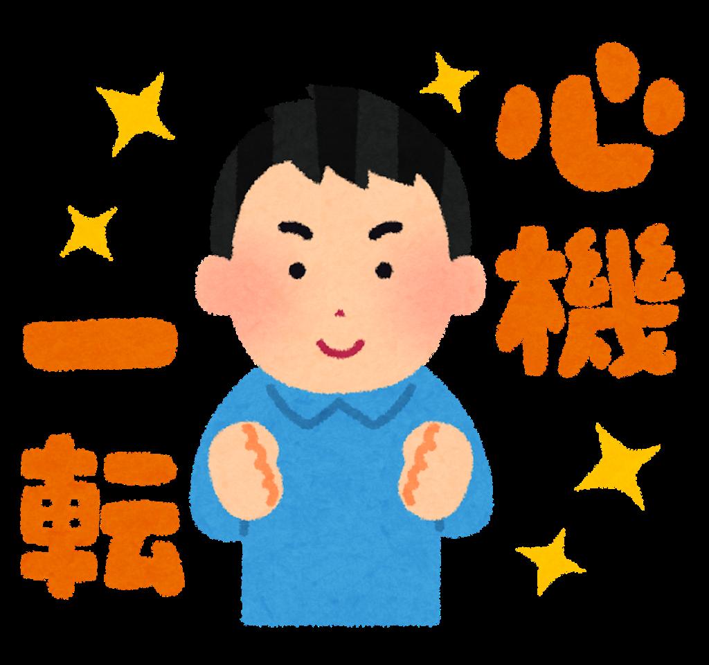 f:id:meganenokagayaki:20170322230916p:image