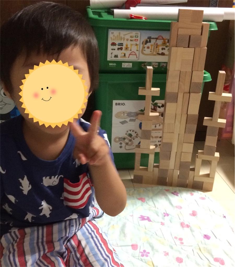 f:id:meganenomusuko:20170713093351j:image