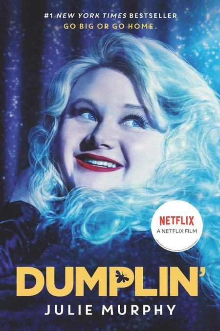 「Netflix『ダンプリン」の画像検索結果