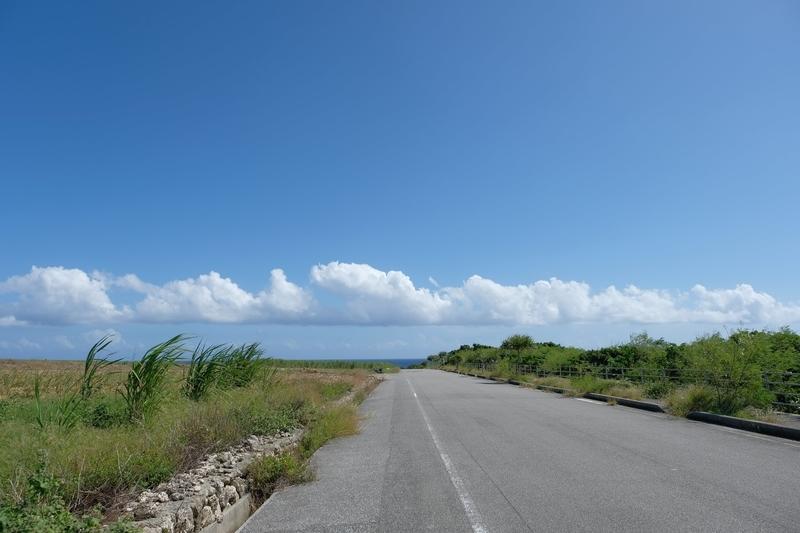 f:id:meganeya-moai:20181220082838j:plain