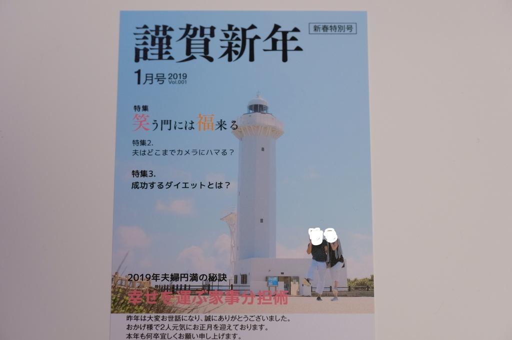 f:id:meganeya-moai:20190204181925j:plain