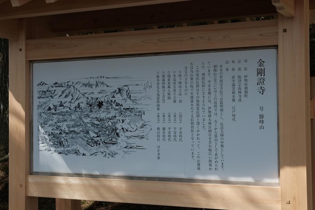 f:id:meganeya-moai:20190225170832j:plain