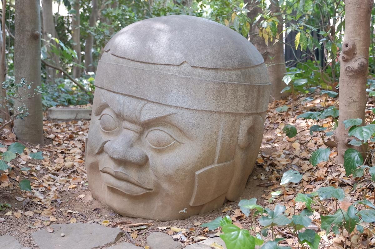 f:id:meganeya-moai:20190423142356j:plain