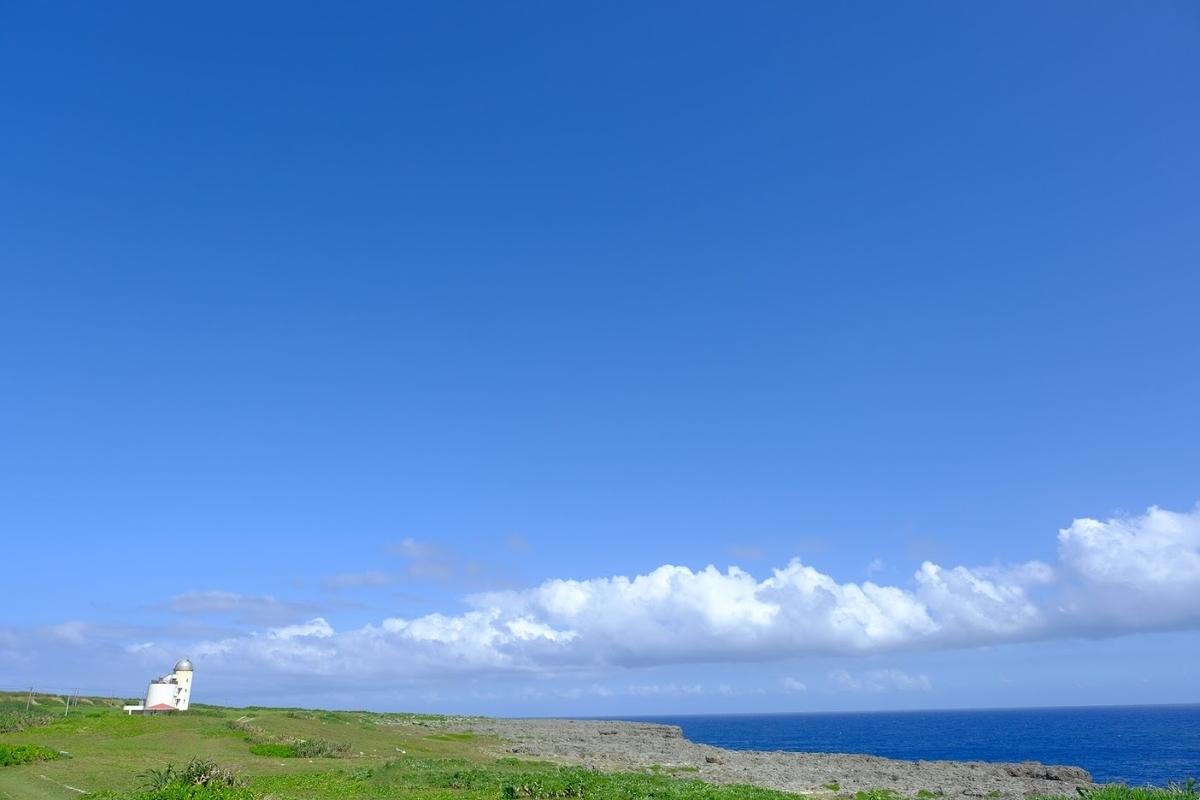 f:id:meganeya-moai:20190501153243j:plain
