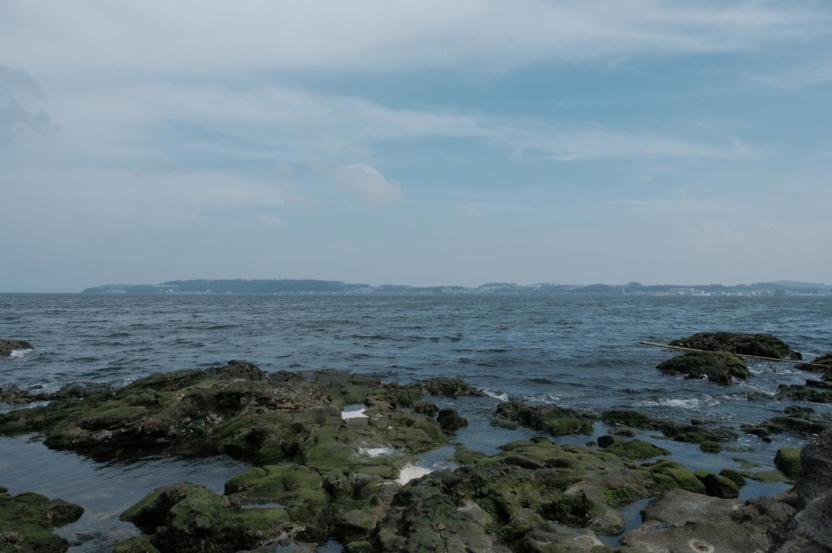 f:id:meganeya-moai:20190626142638j:plain