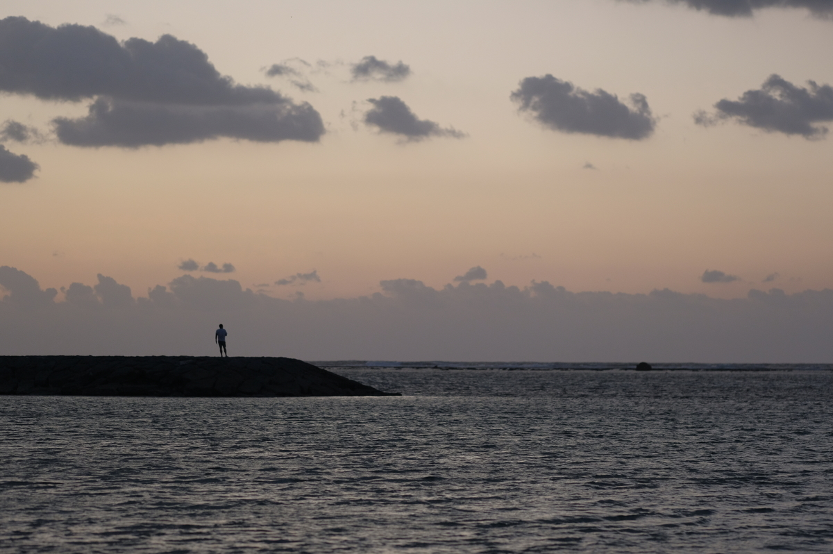 f:id:meganeya-moai:20191106063944j:plain