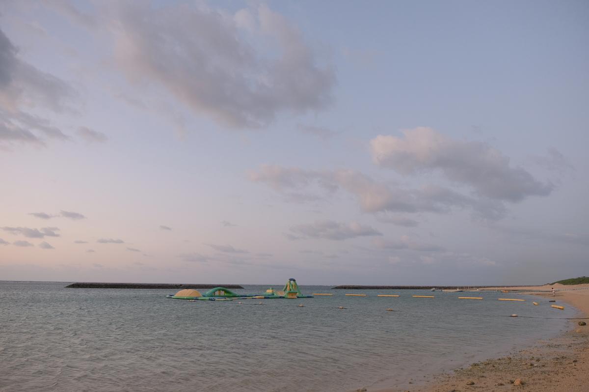 f:id:meganeya-moai:20191106064020j:plain
