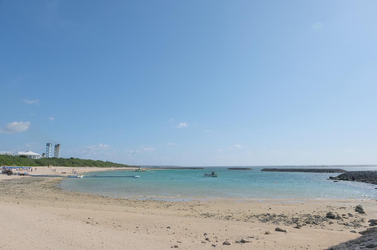 f:id:meganeya-moai:20191106100401j:plain