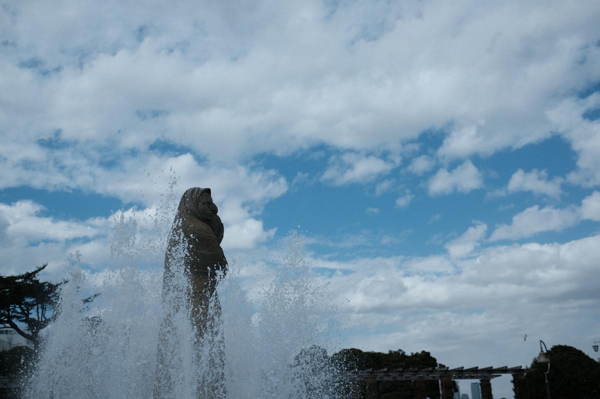 f:id:meganeya-moai:20200305165554j:plain