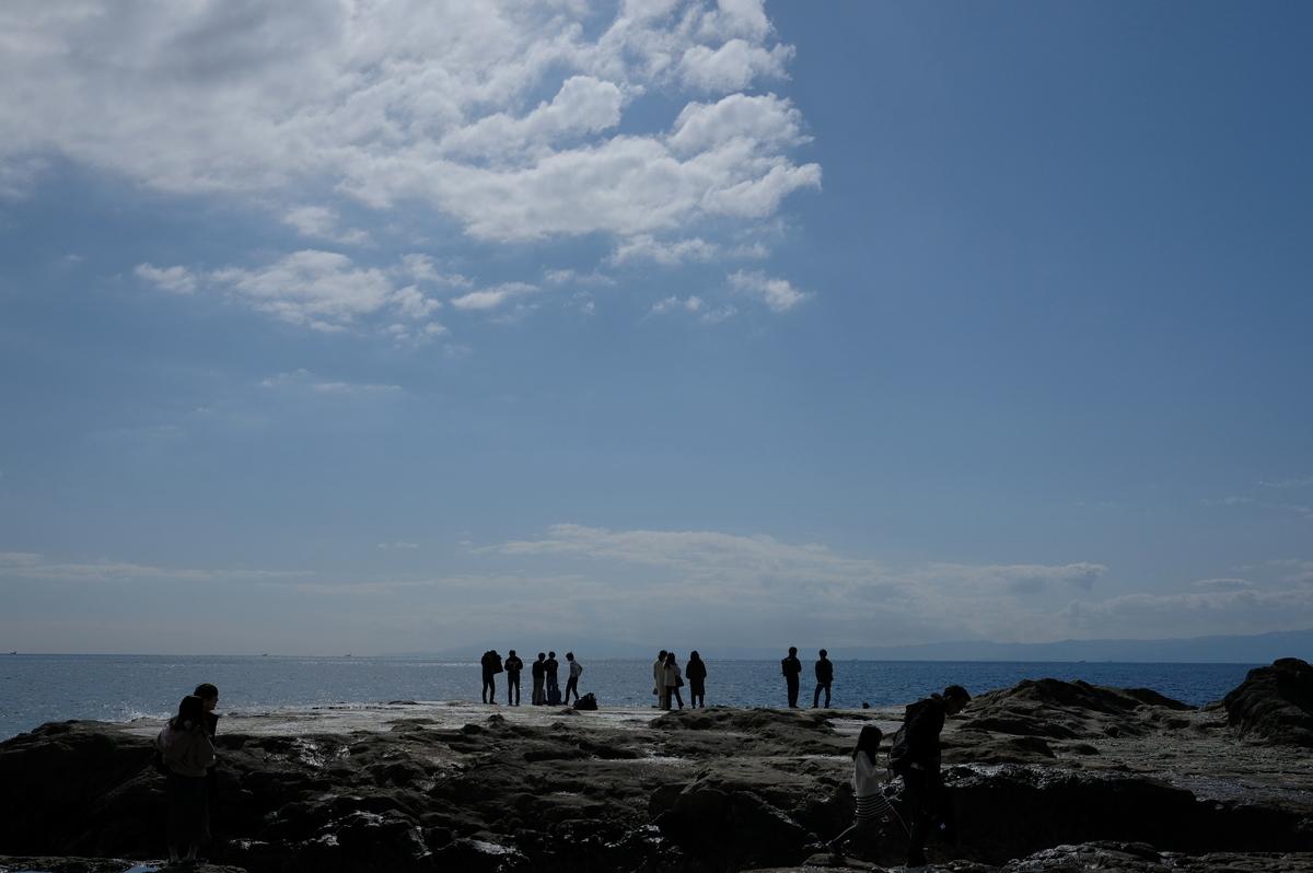 f:id:meganeya-moai:20200312133630j:plain