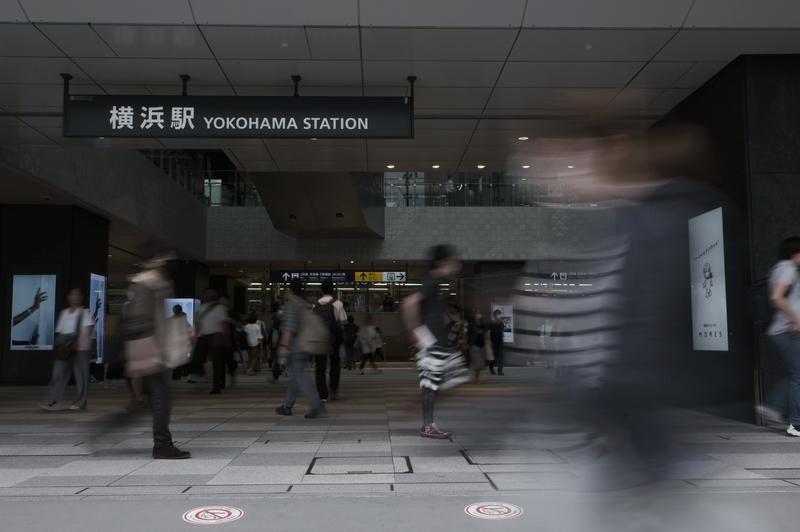 f:id:meganeya-moai:20200625164048j:plain