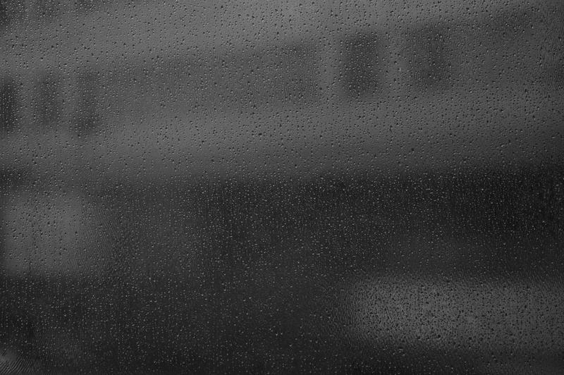 f:id:meganeya-moai:20200706074020j:plain