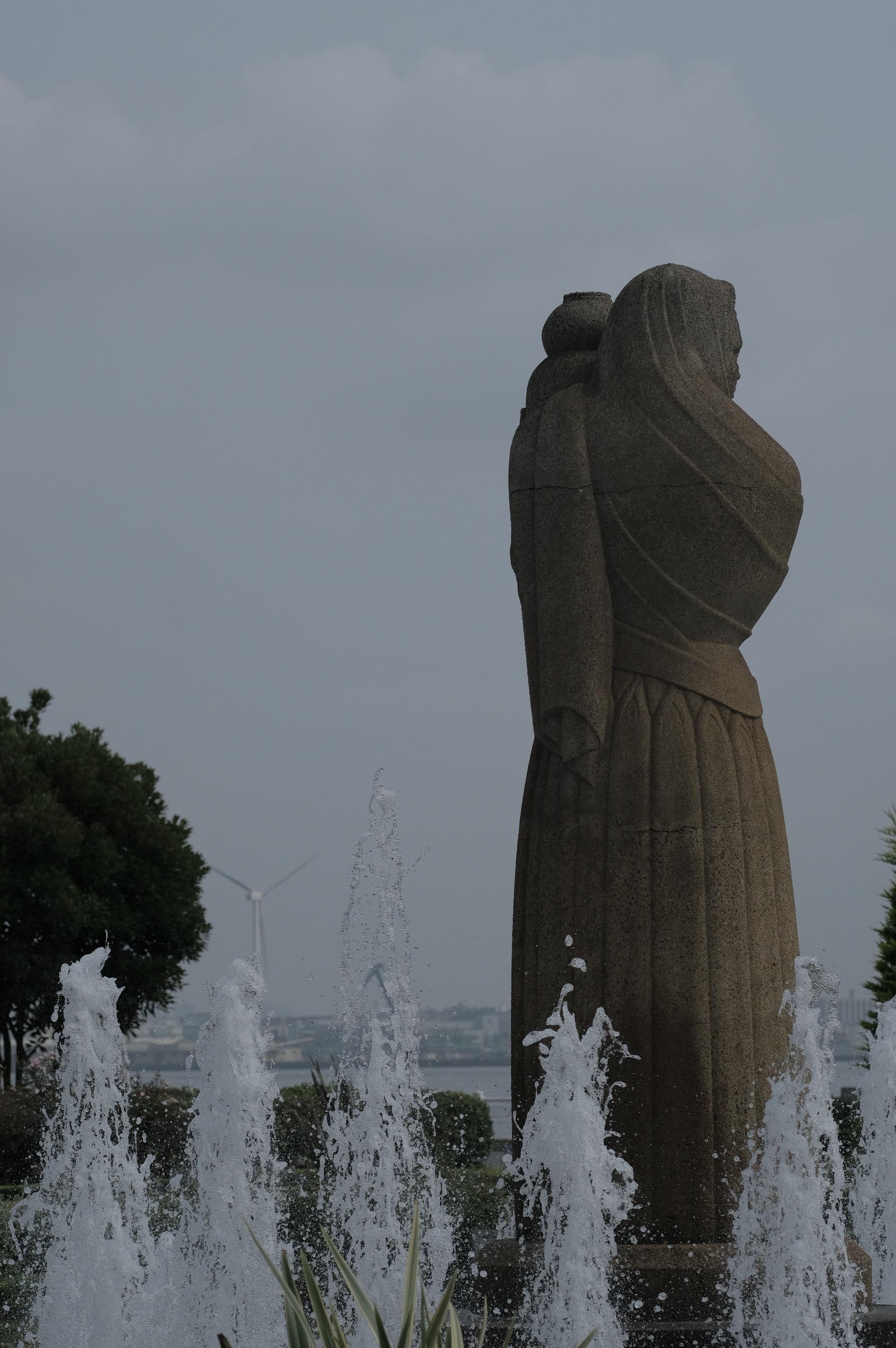 f:id:meganeya-moai:20200720145514j:image