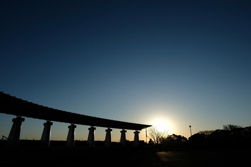 f:id:meganeya-moai:20201218071531j:plain