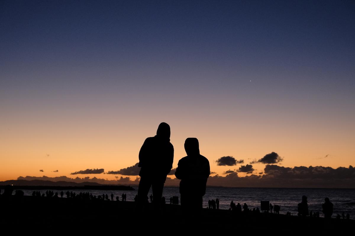 f:id:meganeya-moai:20210101062512j:plain