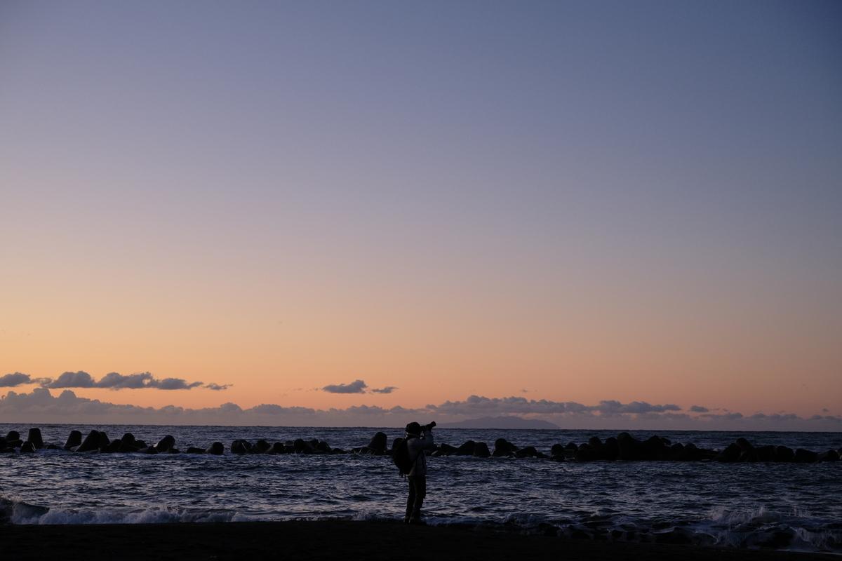 f:id:meganeya-moai:20210101063114j:plain
