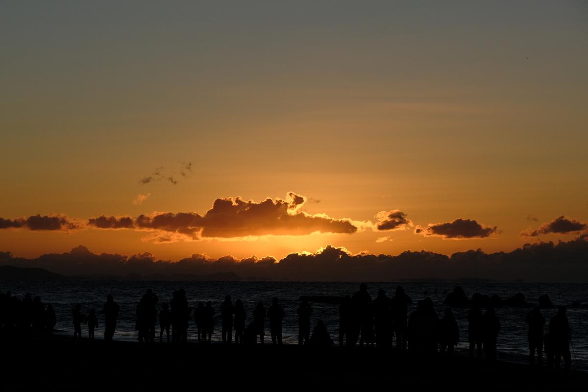f:id:meganeya-moai:20210101065459j:plain