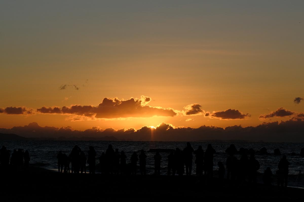 f:id:meganeya-moai:20210101065519j:plain