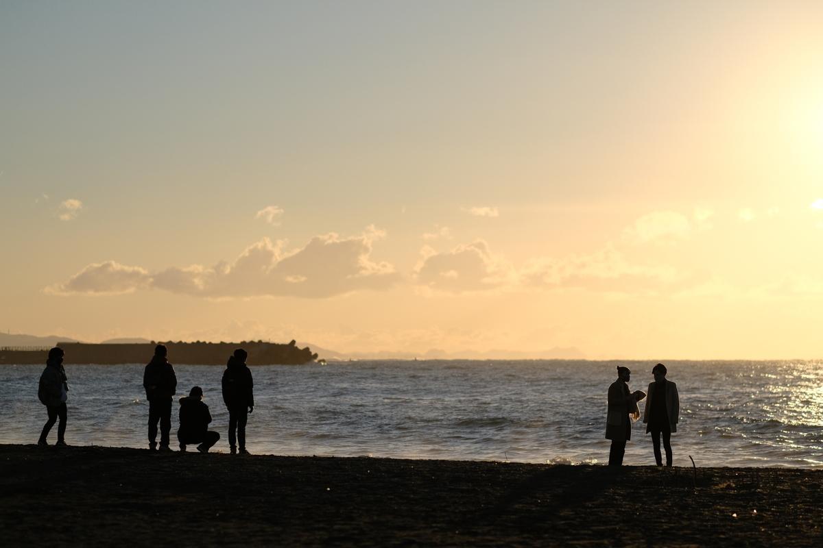 f:id:meganeya-moai:20210101071859j:plain
