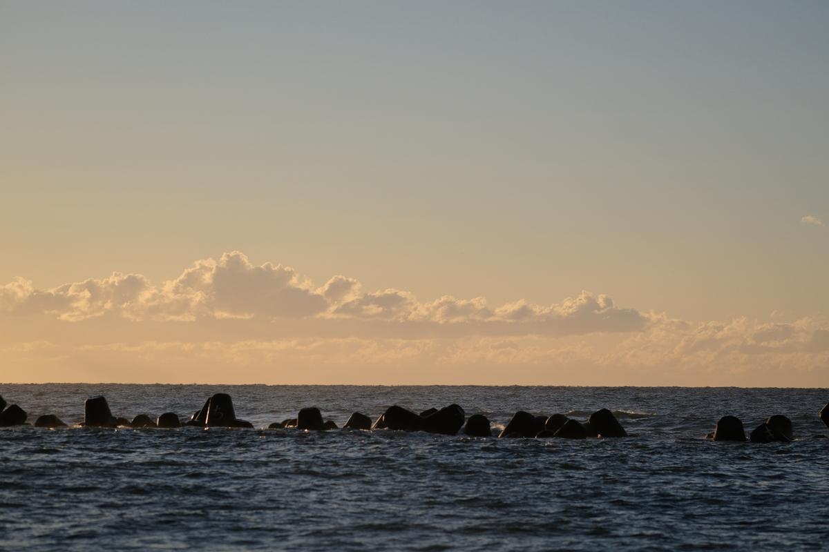 f:id:meganeya-moai:20210101072036j:plain