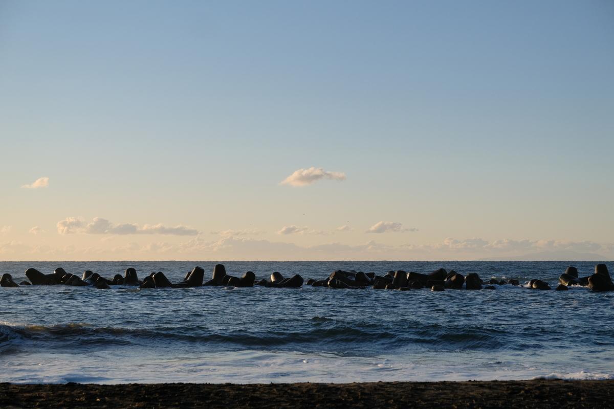 f:id:meganeya-moai:20210101072329j:plain