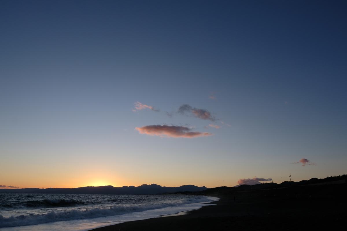 f:id:meganeya-moai:20210101163735j:plain