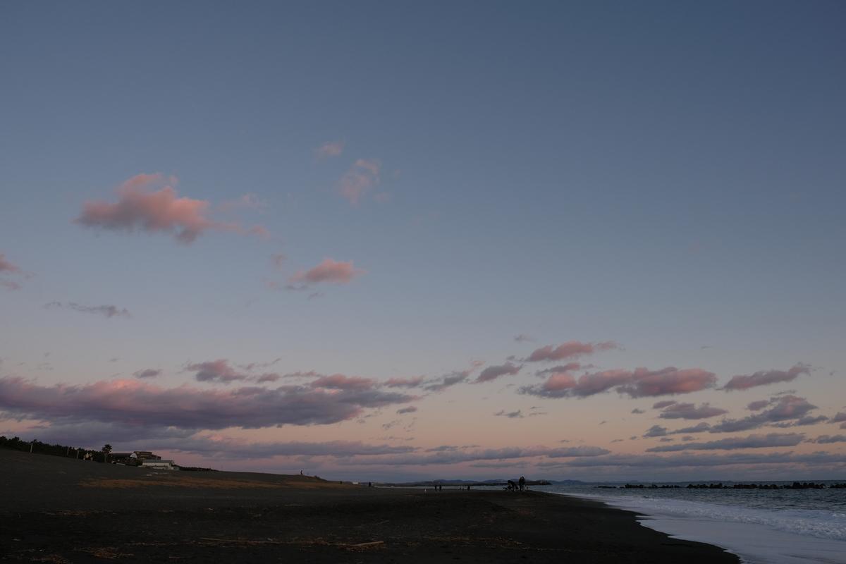 f:id:meganeya-moai:20210101163812j:plain