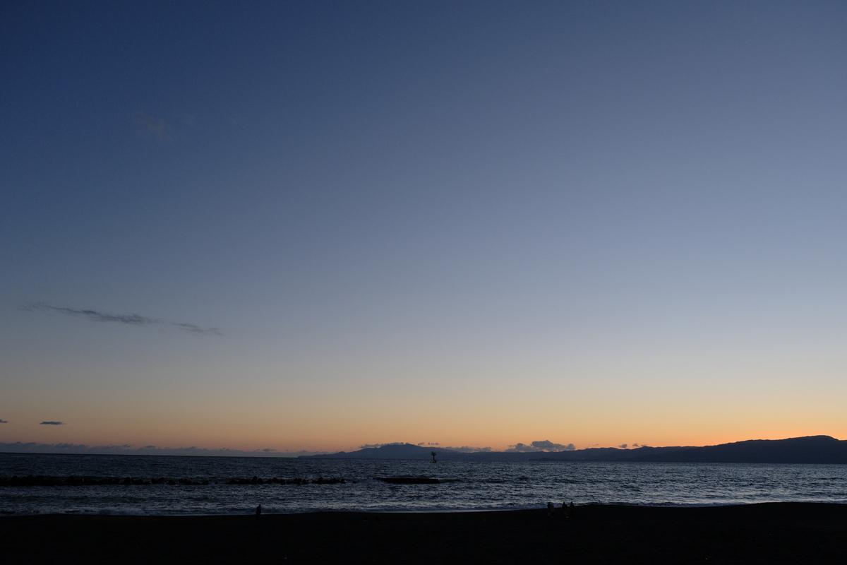 f:id:meganeya-moai:20210101164605j:plain