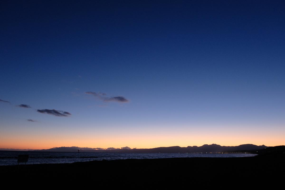 f:id:meganeya-moai:20210101171020j:plain