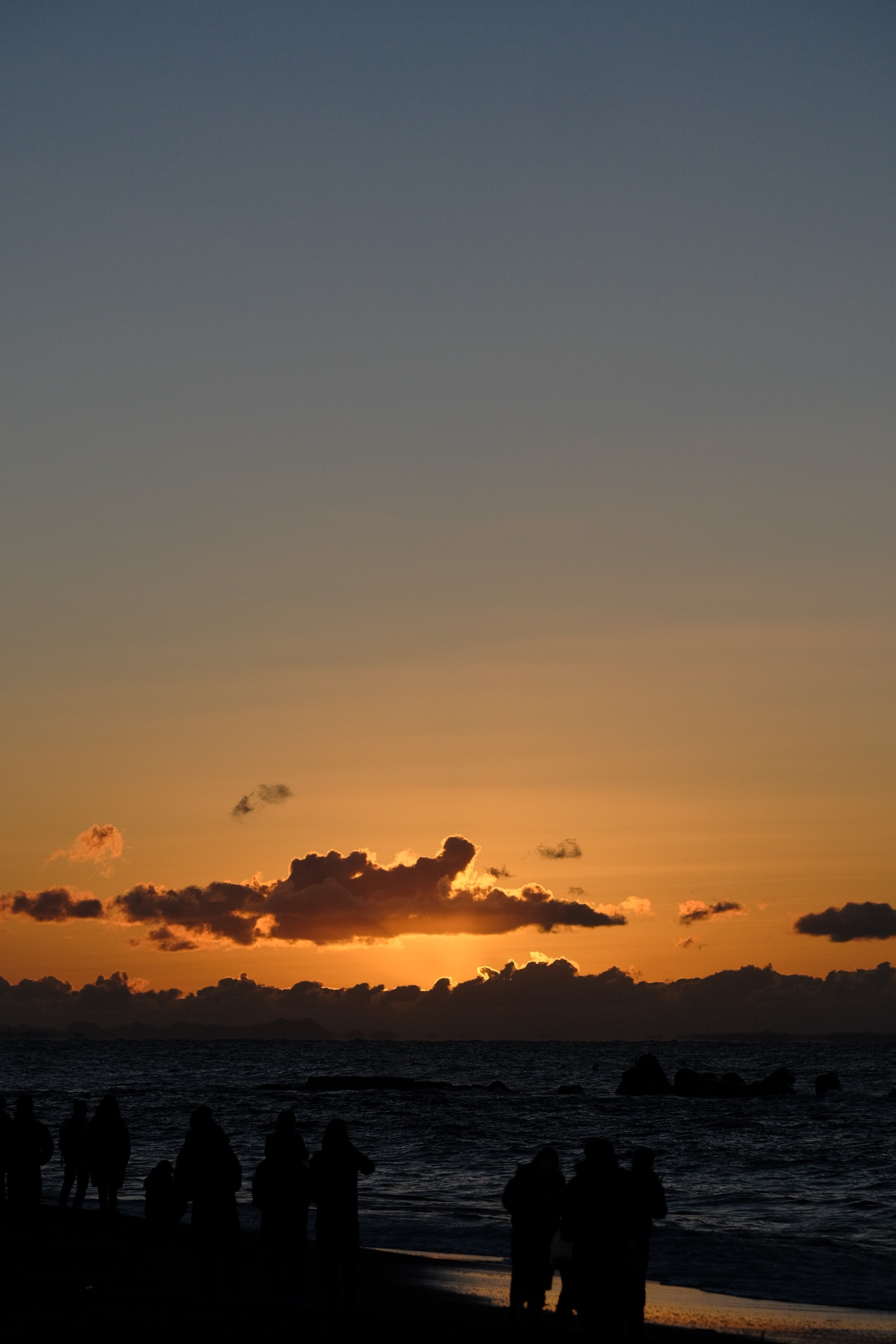 f:id:meganeya-moai:20210102203033j:image