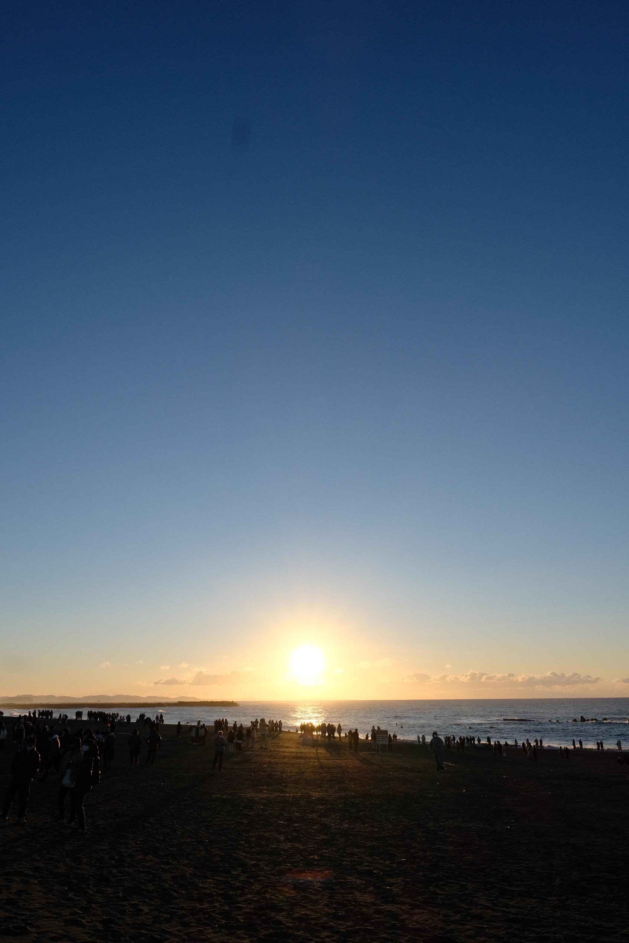 f:id:meganeya-moai:20210102203050j:image