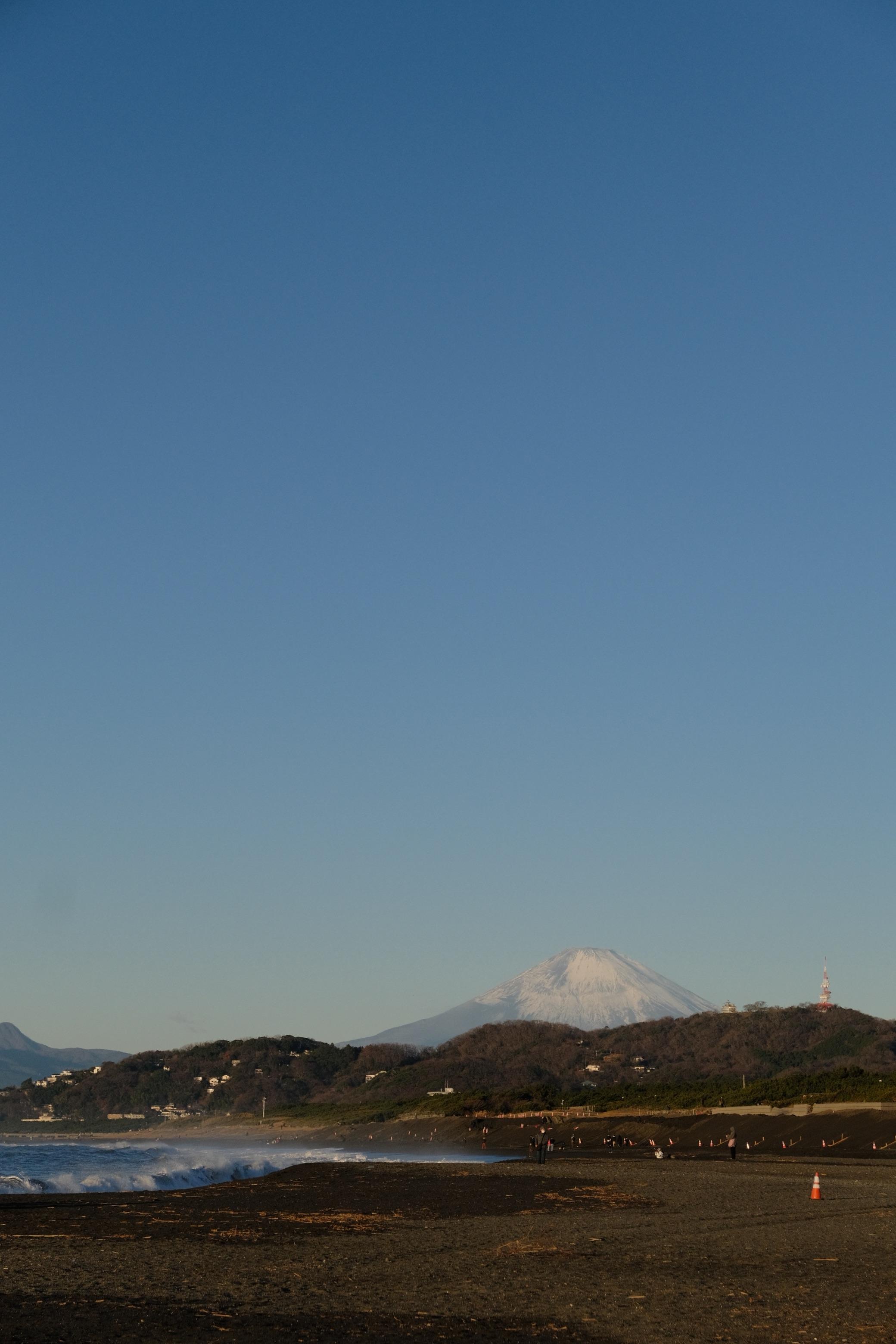 f:id:meganeya-moai:20210102203111j:image