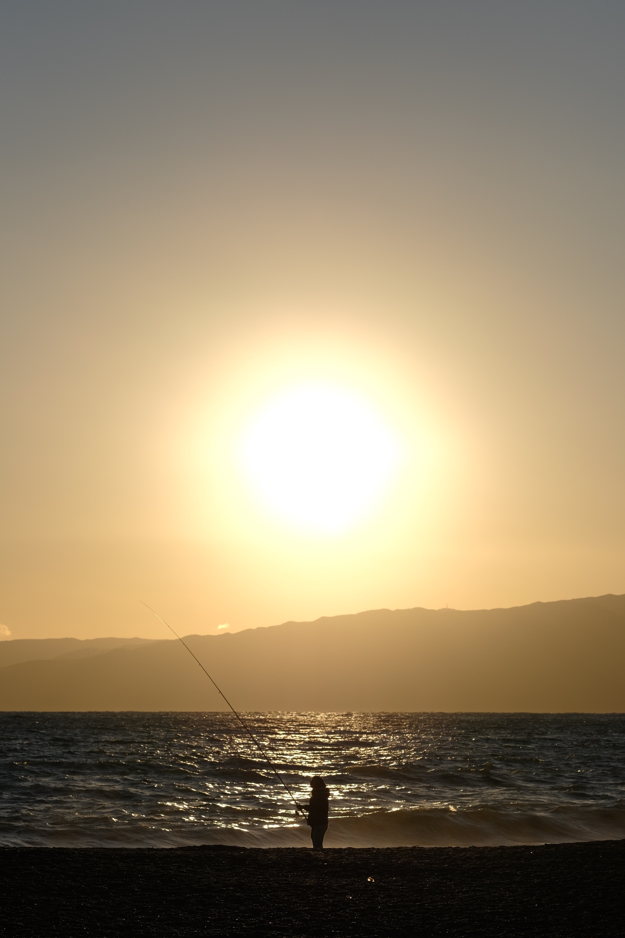 f:id:meganeya-moai:20210103075157j:image