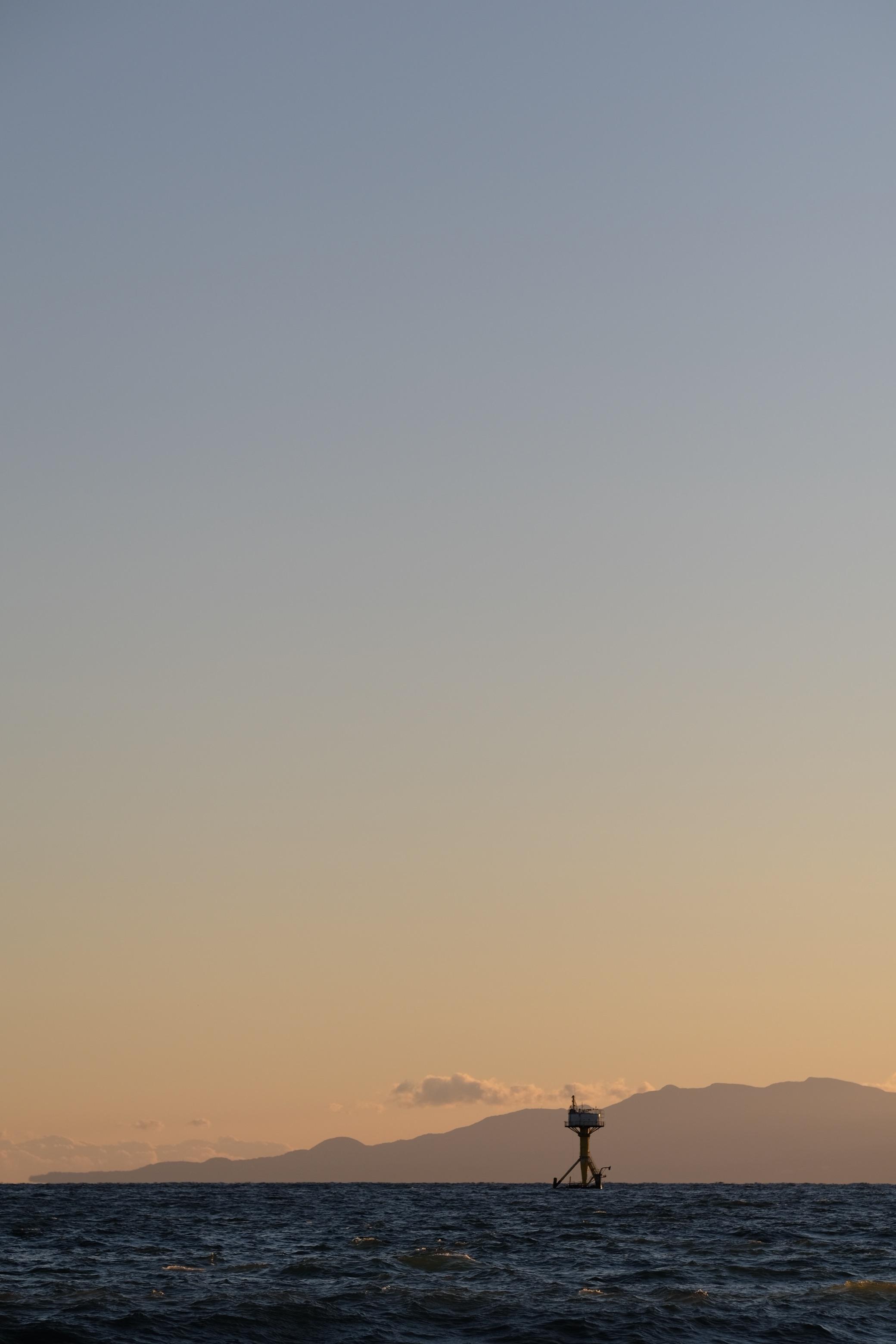 f:id:meganeya-moai:20210103075209j:image
