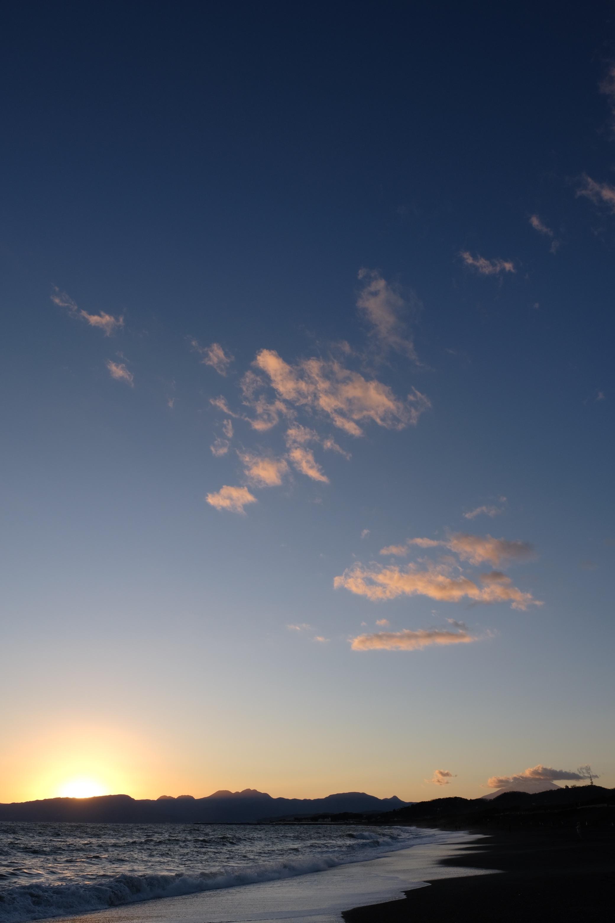 f:id:meganeya-moai:20210103075222j:image