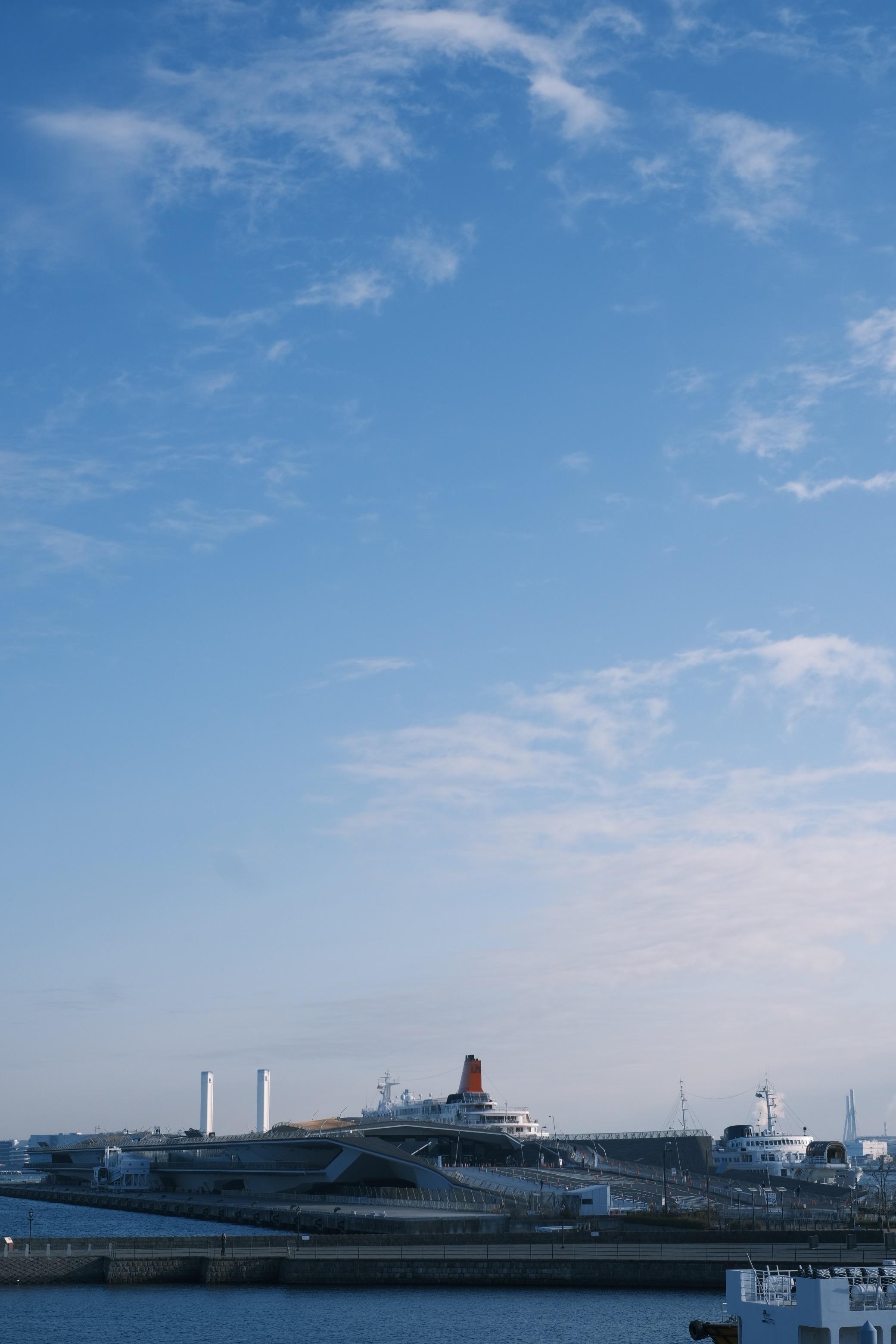 f:id:meganeya-moai:20210121122155j:image