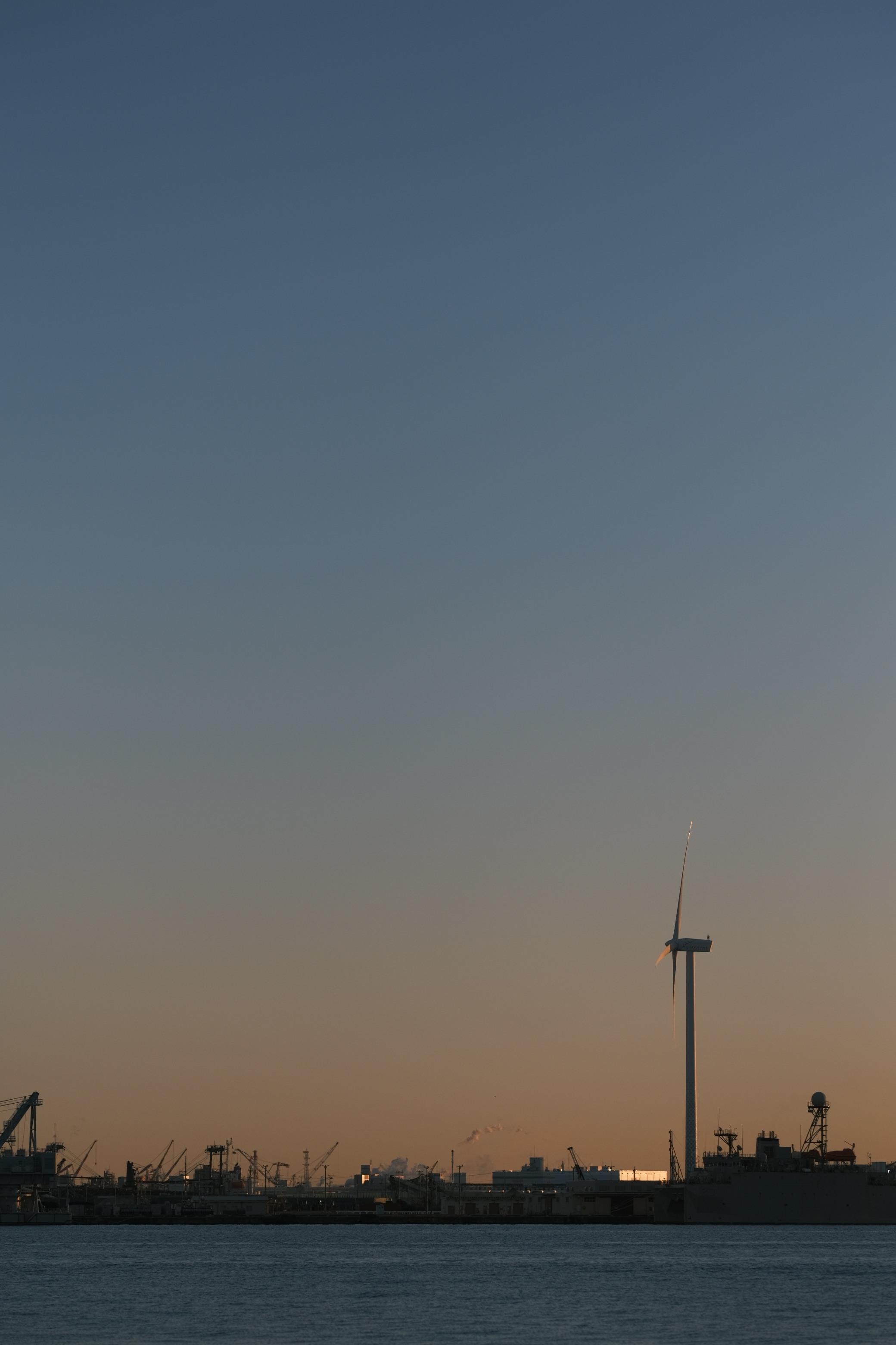 f:id:meganeya-moai:20210130115900j:image