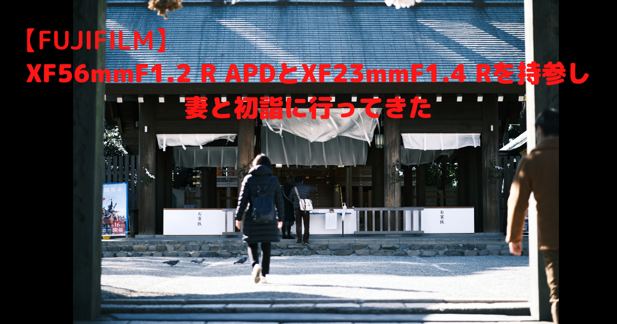 f:id:meganeya-moai:20210222052237p:plain