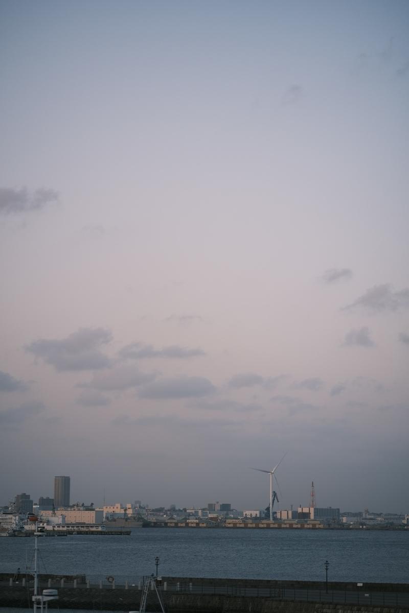 f:id:meganeya-moai:20210318173813j:plain
