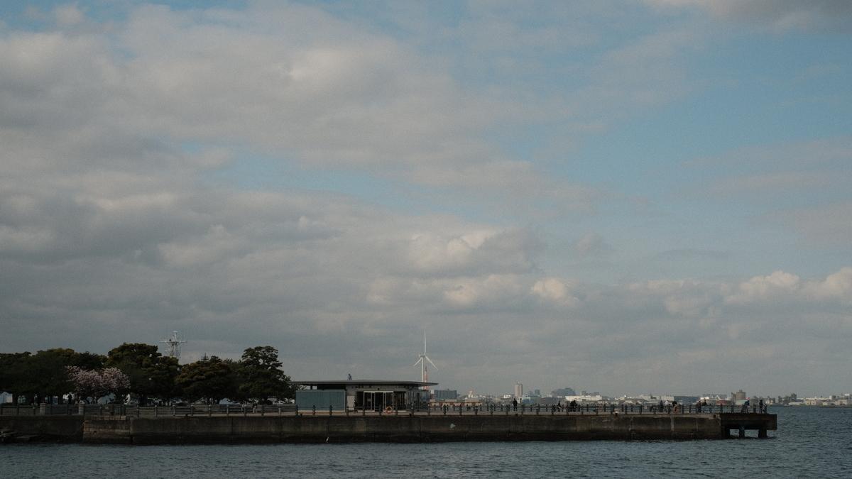 f:id:meganeya-moai:20210406155341j:plain