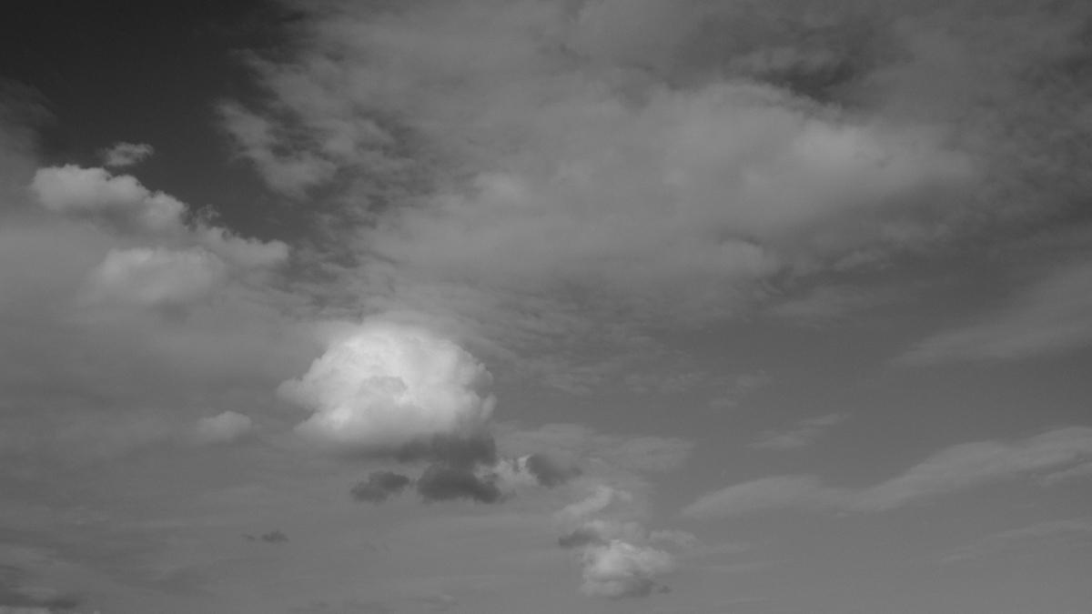 f:id:meganeya-moai:20210406161102j:plain