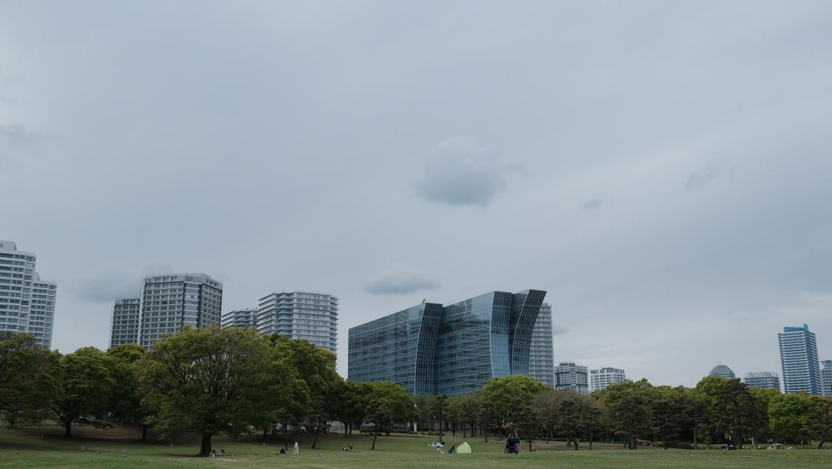 f:id:meganeya-moai:20210416135133j:plain