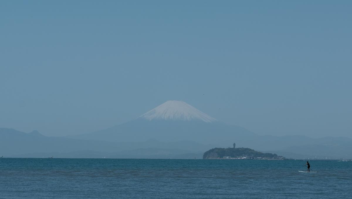 f:id:meganeya-moai:20210419120637j:plain