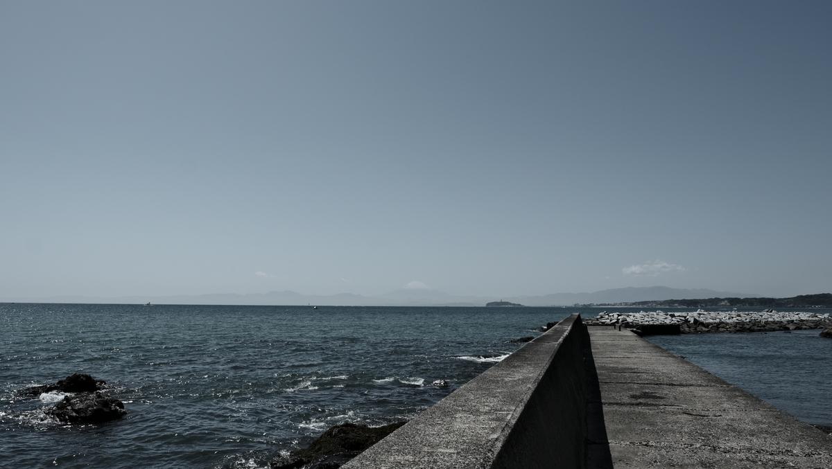 f:id:meganeya-moai:20210419131224j:plain
